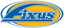Autovaraosa Fixus Konala