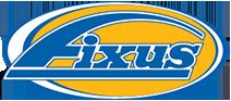 Autovaraosa Fixus Malmi